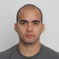 Marcio El Zauahre