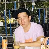 Jayson Cabalu