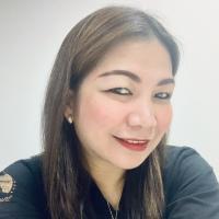 Nancy Jorlano Paculan