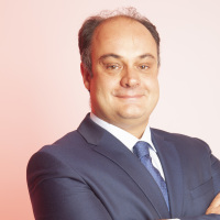 Alfonso Murillo Fernández de Córdova