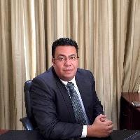 Tamer Yassin