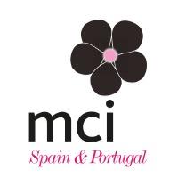 MCI Spain & Portugal