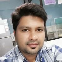 Vijayakumar Madhaiyan