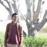 Bilal Rajput