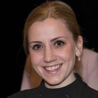 Vivianne Heidendaal