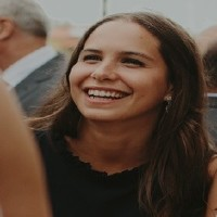 Marta Bastos