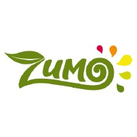 Zumo Bars France