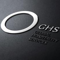 Global Hospitality Services GMBH