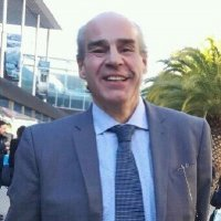 David Miguel García Sanz