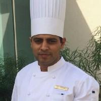 Jeevan Singh