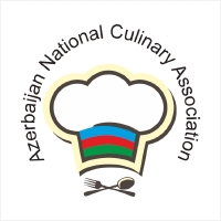 Azerbaijan National Culinary Association