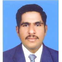 Don Upul jayassiri