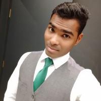Michael Ajith