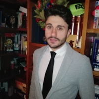Raffaele Amato