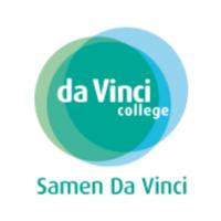 ROC Da Vinci College