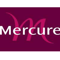 Mercure Bordeaux Cite Mondiale Centre Ville