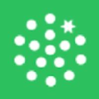 Stage Développement International - Chargé service client (H/F)