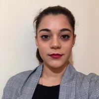Antonella Leccese