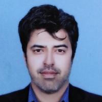 Nasir Amir