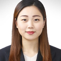HyunJung Park