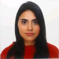 Rita Analí Aguirre García