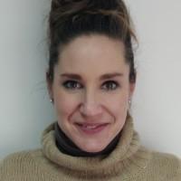 María Álvarez Álvarez Rodríguez