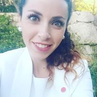 Lorena Lorenzo Sosa