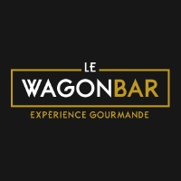 Le Wagon Bar