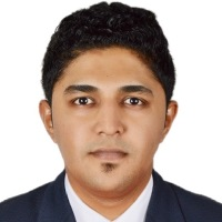 Muhamed Shabas Aboo