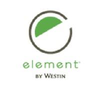 Element Frankfurt