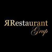 Restaurant Grup
