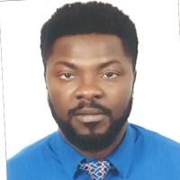 Emmanuel Foabeh