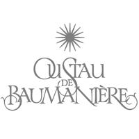 Baumanière Hotel Les Baux de Provence