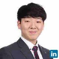 Jason Heesang Lee