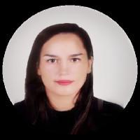 Imane Chakiri