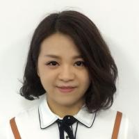 Xianxia Zeng