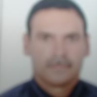 Saukat Ali Abbasi