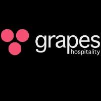 Grapes Hospitality