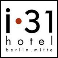 Hotel i31