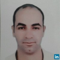 Dhaker Samir