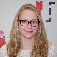 Louisa Heiss
