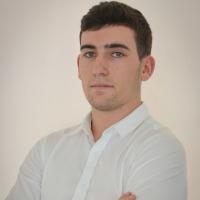 Theo Nicolas