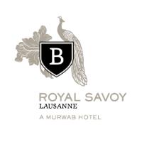 femme de chambre / valet h/f at hôtel royal savoy lausanne   hosco
