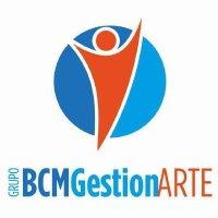 Grupo BCMgestionarte