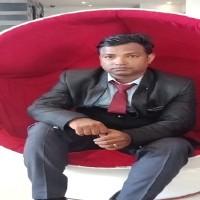 Shankar HM