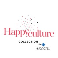 HappyCulture Collection