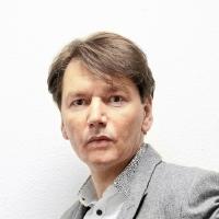 Emmanuel Laporte Livenais