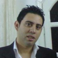Salah Eldin Ahmed