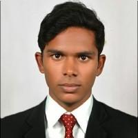 Goutham Raj
