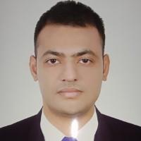 Mohammad Irfan Alam